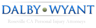 Dalby Wyant Attorneys
