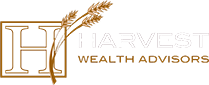 Harvest Advisors