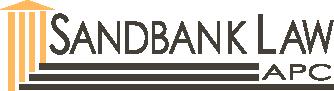 Sandbank Law, APC