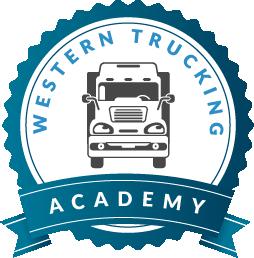 Western Trucking Academy
